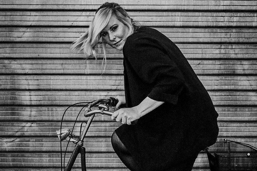 Foto Anne-Katrin Hutschenreuter